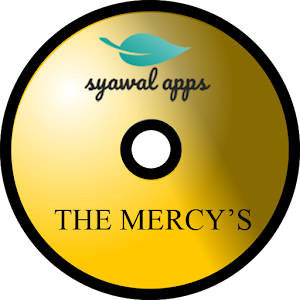 Download The Mercy's Album (MP3) For PC Windows and Mac