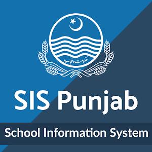SIS Punjab For PC / Windows 7/8/10 / Mac – Free Download