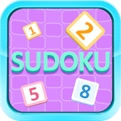 Sudoku 2017 APK for Ubuntu