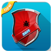 Antivirus Free 2017 APK for Bluestacks