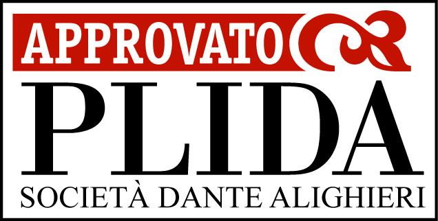 comit u00e9 culturel italien dante alighieri de lille