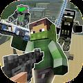 Download Full The Survival Hunter Games E.1.11 APK
