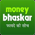 Business News by Money Bhaskar
