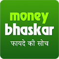 Free Download Business News by Money Bhaskar APK for Samsung