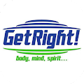 Free GetRight APK for Windows 8