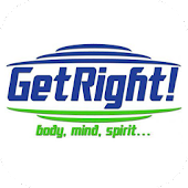 Download GetRight APK on PC