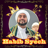 Download 100+ Sholawat Habib Syech APK to PC