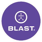 Blast Softball APK for Bluestacks