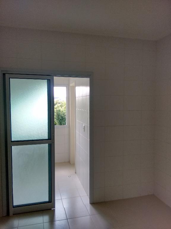 Imobiliária Compare - Apto 3 Dorm, Guarulhos - Foto 9