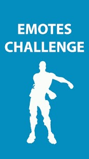 Dance Emotes Battle Challenge for pc