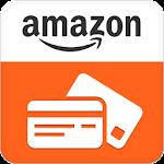 Amazon Register Icon