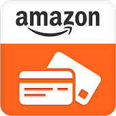 Download Amazon Register APK to PC