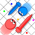 Game Sword Rusher.io apk for kindle fire