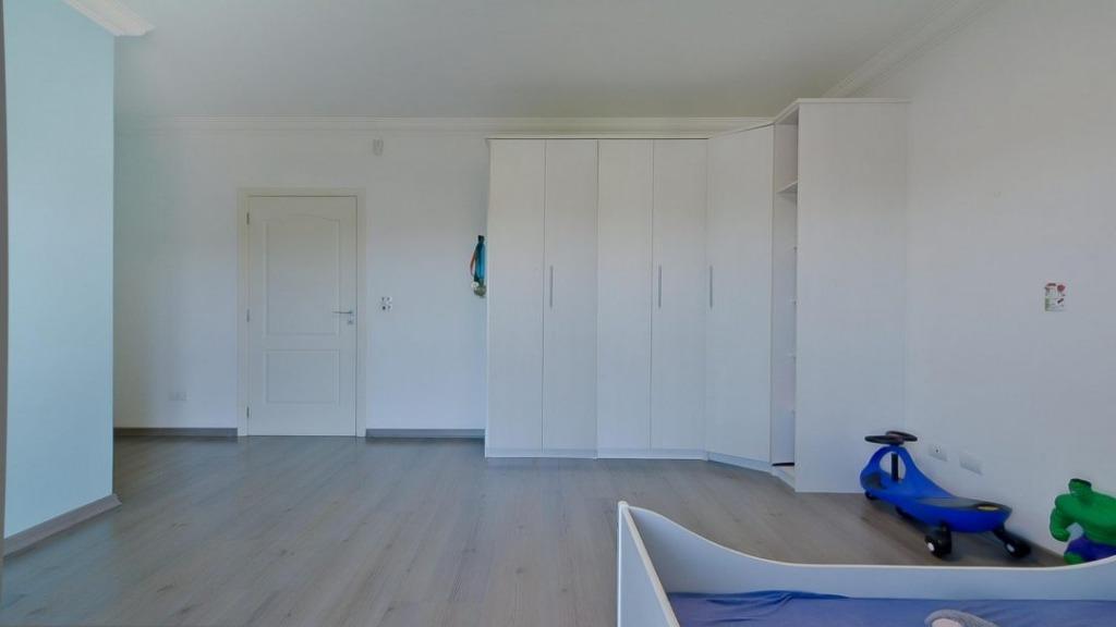 Casa em condomínio à Venda - Cascatinha
