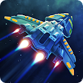 Spaceship Battles