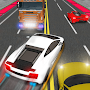 Real Speed Traffic Racer 3D