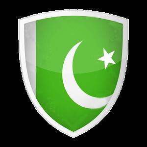 Pakistan Super VPN Free For PC (Windows & MAC)