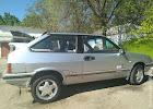 продам авто ВАЗ 21083 21083