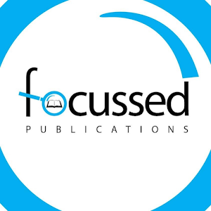 Download Focussed On Corby For PC Windows and Mac