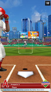 Baseball Megastar for pc