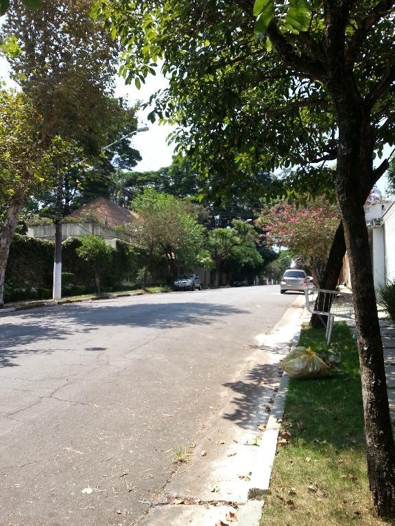 Casa / Sobrado à Venda - Alto da Boa Vista