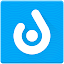 Daily Yoga - Yoga Fitness App for Lollipop - Android 5.0