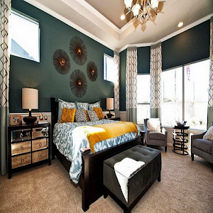 Bedroom designs 2017 android apps on google play for Bedroom 2017 design