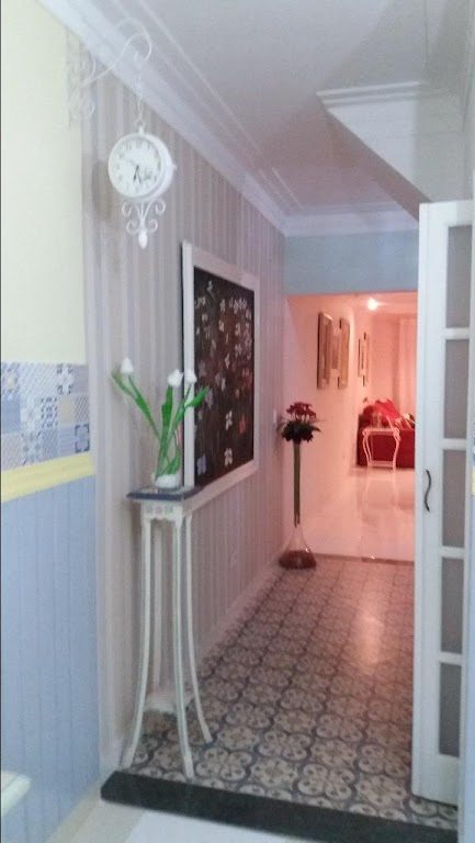 Casa 3 Dorm, Macedo, Guarulhos (SO1383) - Foto 10