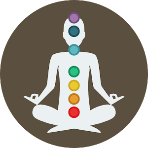 Sahaja Kundalini Meditation for Android