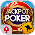 Game Jackpot Poker by PokerStars™ apk for kindle fire
