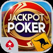 Download Jackpot Poker by PokerStars™ APK to PC