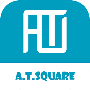 Download free A.T.Square for PC on Windows and Mac