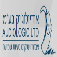 audiologic - Follow Us