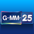 App GMM25 apk for kindle fire
