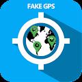 App Fake GPS version 2015 APK