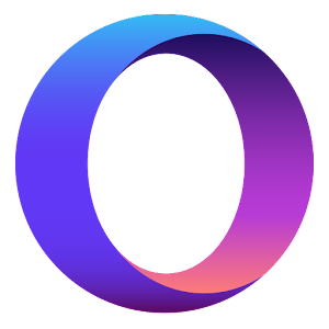 Opera Touch: the fast, new browser with Flow For PC (Windows & MAC)