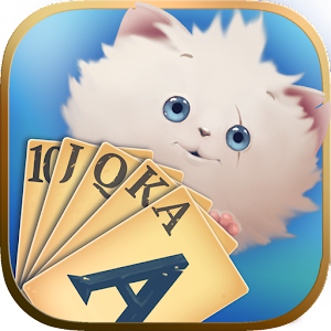 Solitaire Adventures Card Game APK