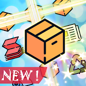 Download Full Toys Crush Blast Paradise 1 APK