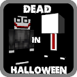Halloween T.. file APK for Gaming PC/PS3/PS4 Smart TV