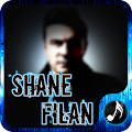 Shane Filan - Music With Lyrics APK for Bluestacks