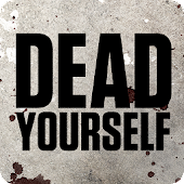 App The Walking Dead Dead Yourself version 2015 APK