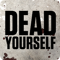The Walking Dead Dead Yourself For PC (Windows And Mac)