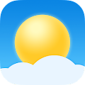 Free ZERO Weather - accurate APK for Windows 8
