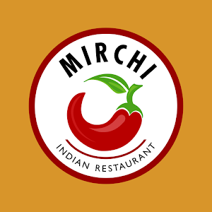 Mirchi Indian Restaurant