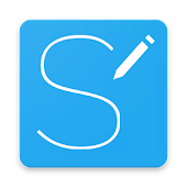 App Simple Notes APK for Windows Phone