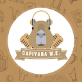 CapivaraWE