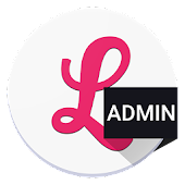 Legacy Admin APK for Bluestacks