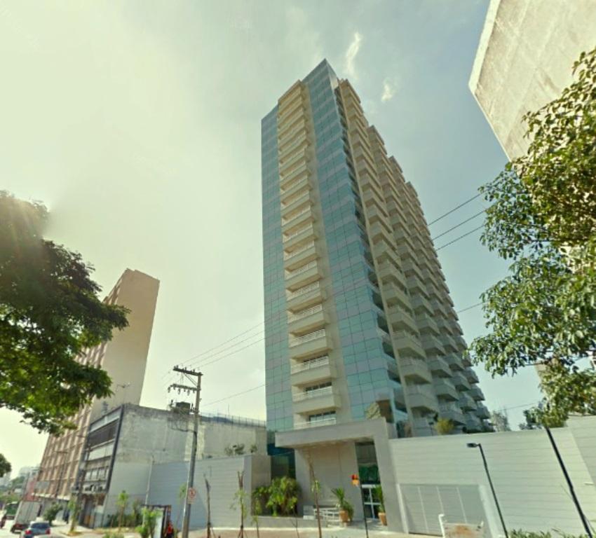 Sala Comercial à venda, Barra Funda, São Paulo