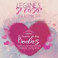 Leganés Se Casa - El Barrio de las Bodas APK for Bluestacks