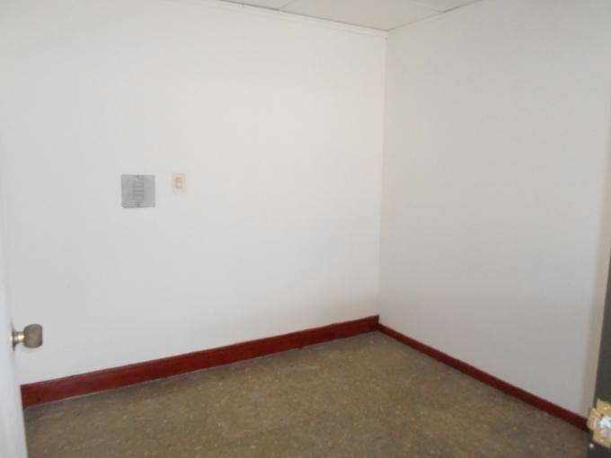 oficinas en arriendo centro 594-15981